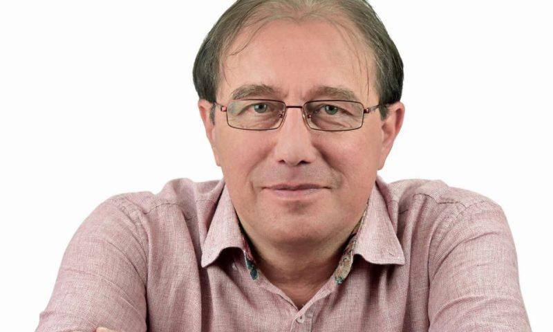Бившият кмет на Асеновград смени Гергов като шеф на червените в областта