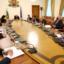 Борисов привика министри заради пороите