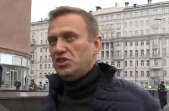 Експерт: Навални се върна в Русия, защото не иска просто да критикува Путин, а да управлява страната