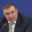 К. Ангелов: Идеята на ваксинацията е над 60% имунизирани български граждани