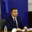 Министър Ангелов иска удължаване на епидемичната обстановка, ето докога
