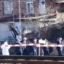 Мистериозна смърт на жена разбуни Оряхово: Намерили я гола и в локва кръв, арестуваха Цуката