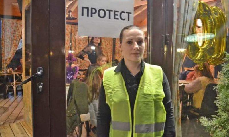 Национален протест: Ресторантьорите ще маршируват пред Министерски съвет