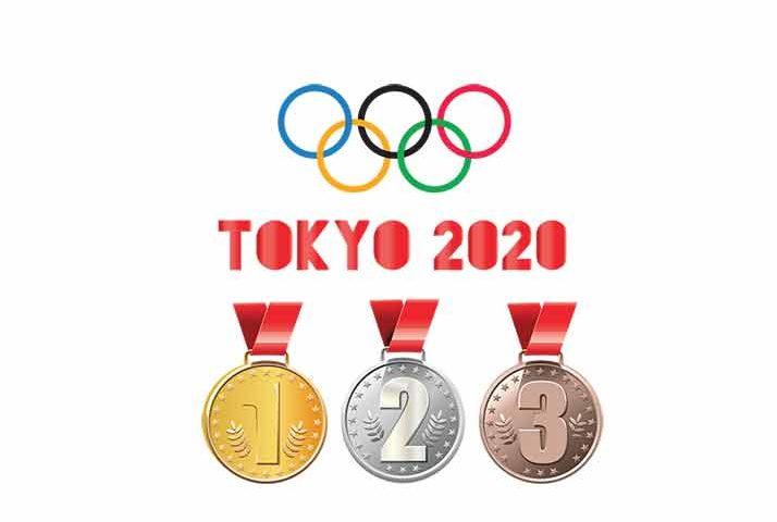 Олимпийските игри в Токио няма да се проведат