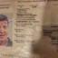 Откриха паспорт менте на Силвестър Сталоун в печатница за фалшиви документи до Пловдив