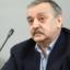Проф. Кантарджиев с извънреден коментар за щама, открит у нас