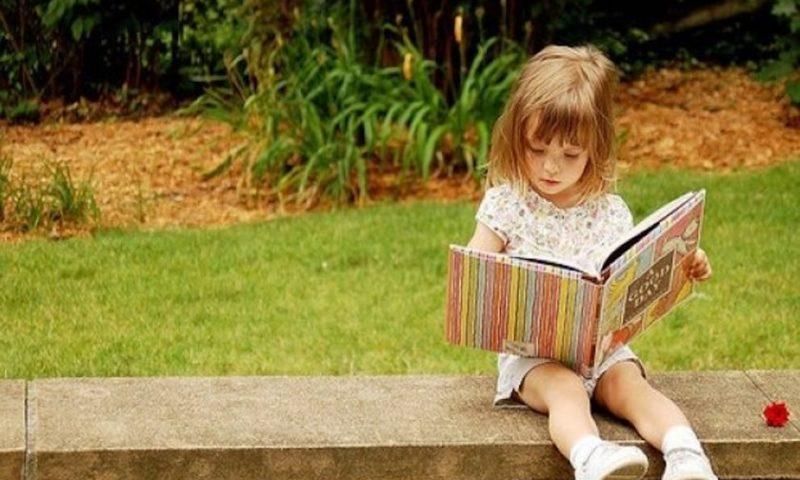 Скандално! Излезе първата откровено гей и лесбо книжка за деца у нас