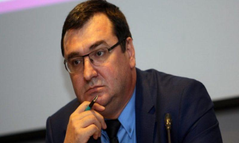 Славчо Атанасов алармира: Опитват да узаконят еднополовите бракове в България