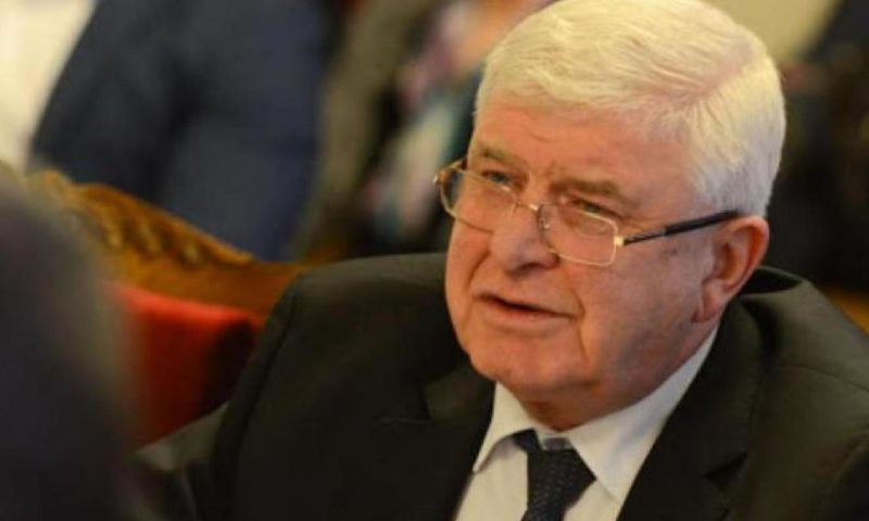 Финансовият министър: Подготвя се план за въвеждането на еврото