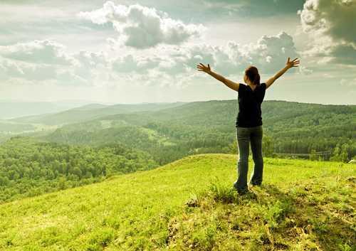 Над 40% от жителите на Земята посрещат 2021 г. с оптимизъм