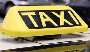 Транспортният министър ще обсъжда промени в Наредбата за таксиметровите услуги с бранша