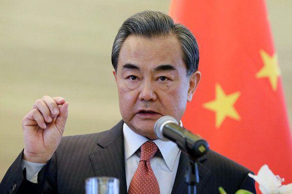 Пекин: Опитите на САЩ за нова Студена война навредиха на целия свят