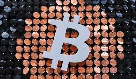 Дъбокият срив на Bitcoin подкопава доверието в криптопарите