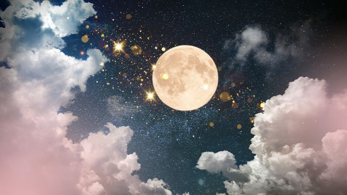 Сряда, 13 януари – Новолуние: започнете нещо ново и си намислете желание – ще се сбъдне!