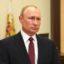 Путин: Няма да допуснем атаки срещу суверенитета ни