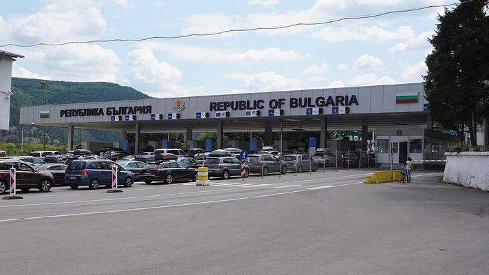 Сърбия отмени задължителния PCR-тест за български и други пристигащи граждани от България