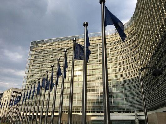 Устойчивост, приобщаване и естетика за нов Европейски Баухаус