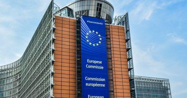 Климатът е задължително условие за еврофинансиране