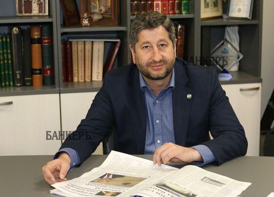 """""""Автомагистрали"""" пълнишкафчетата на Борисов и убива бизнеса"""
