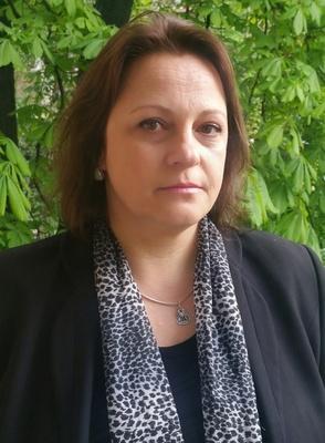 Борисов натиска ЦИК срещу гражданите