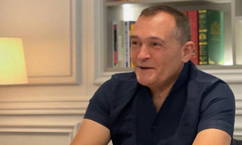 Васил Божков си намери партия под наем за изборите