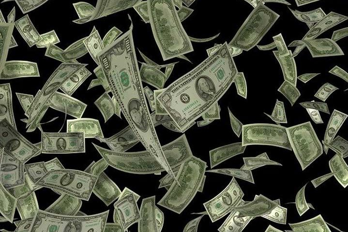 Джеф Безос отново е най-богат в света