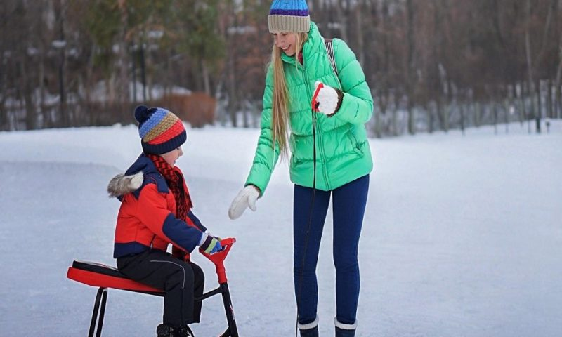 Експерти съветват: Носете няколко дрехи при разходка в планината