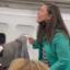 Жена избухна срещу мерките: Това е тирания! Не въстанем ли, ще стане по-зле!