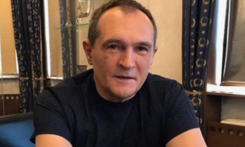 КПКОНПИ търси над 406 млн. лева от Божков и свързани с него лица