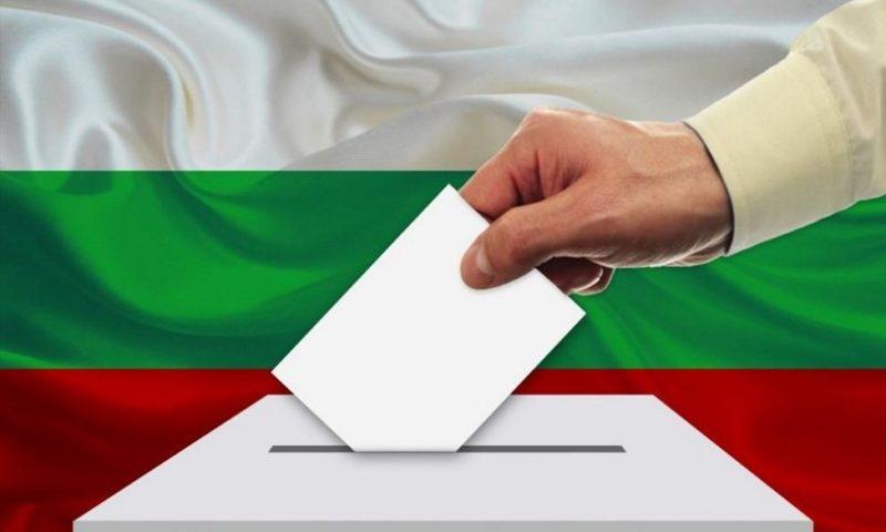 МЗ даде указания как да бъдат проведени изборите на 4 април