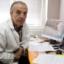 Мангъров за починалите от К-19 българи: На 74 г. какво искат друго да им се случи?