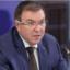 Министър Ангелов избухна срещу AstraZeneka