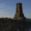 Отменят тържеството на връх Шипка за Трети март заради коронавируса