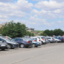 Официално! Влизат в сила нови промени при продажбата на кола