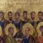 Почитаме 131 мъченици днес, вижте какво повеляват традициите