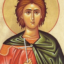Празнуваме Трифон Зарезан, прекрасни имена черпят и за Свети Валентин, спазват се строги обичаи