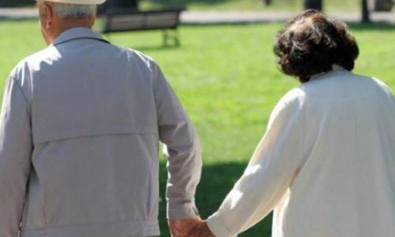 През април: Най-бедните пенсионери с по 120 лева за храна