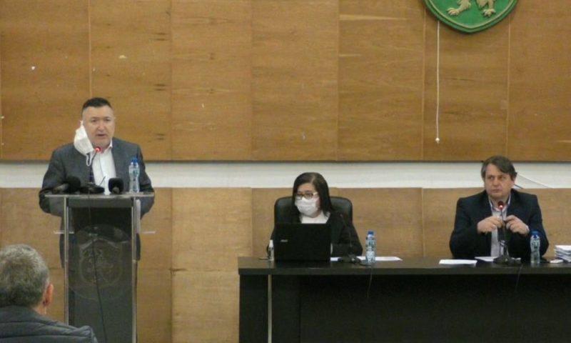 Рекорд: Бюджетът на община Карлово е над 51 милиона лева/ВИДЕО/