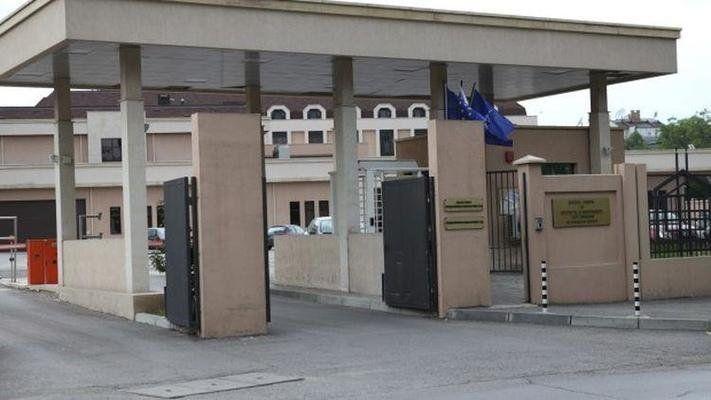 Родни бандити са осъдени във Франция за трафик на инвалиди, принуждавани да просят в Тулуза