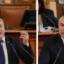 Симеонов и Марешки в коалиция за изборите