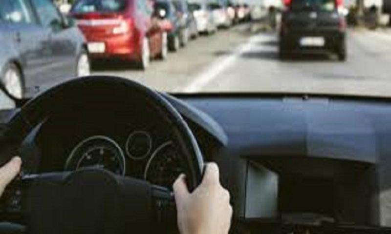 Супер новина за шофьорите! 9 нови услуги им улесняват живота
