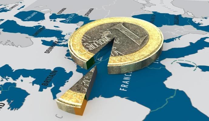 Николай Василев: Реалистична цел е през 2024-ада се въведе еврото