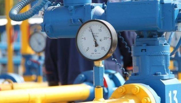Природният газ трябва да поевтинее с около 13 на сто през март