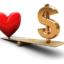 Четвъртък, 25 февруари – Срив на долара, романтика и състрадание