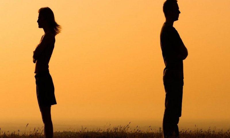 Бием се повече, но не се развеждаме