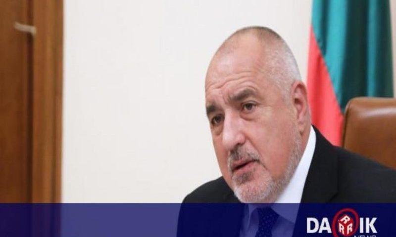 Борисов: Когато руската ваксина бъде одобрена за ползване в ЕС, ще я предоставим и в България