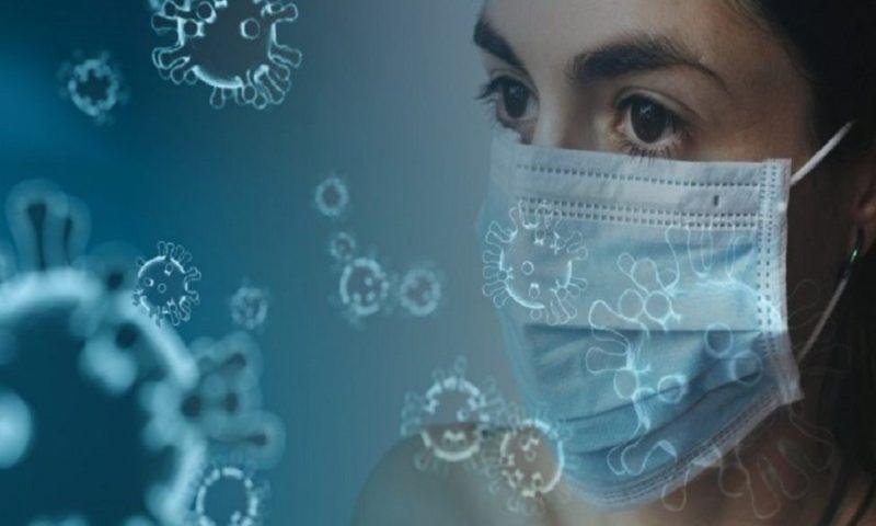 Вирусът настъпва: 243 с COVID-19 в Пловдив, 3159 в страната, 102 починаха за денонощие