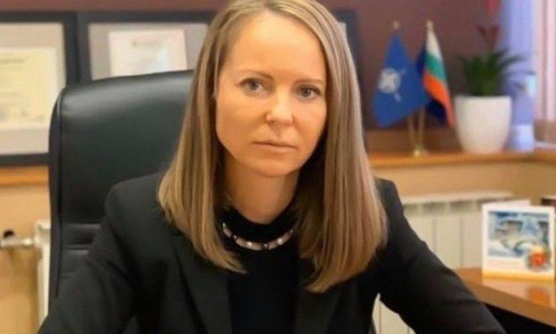 Водачът на ГЕРБ Пловдив област с позиция за номинацията си в партията