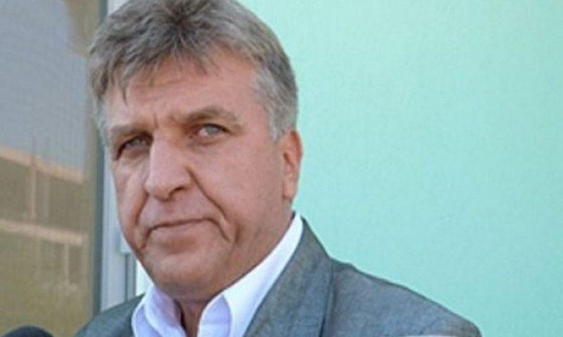 Водачът на червената областна листа Манол Генов: Държавата ще управлява рискове за земеделието срещу щети и фалит
