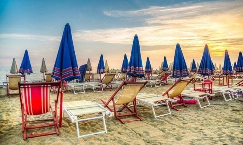 Въвеждат се единни правила за безопасност в туристическите обекти през предстоящия летен сезон